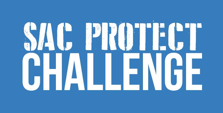 Sac Protect Challenge